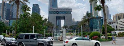Dubai-2019-10-07-19-52-36