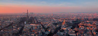Paris_luca-micheli-Q7htkhMW66Y-unsplash