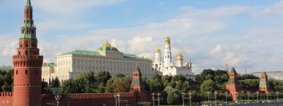 moscow-1029667