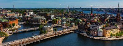 stockholm-1824368_1920-pixabay-fri bild-1400x500